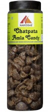 Chatpata Amla Candy-400gm