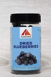 Blue Berries Dried 125gms