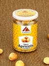 Apricot (Khurmani/Jardalu) 200g Jar