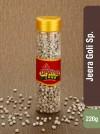 Jeera Goli Special 220g Jar