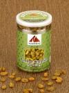Raisin Kandhar (Special Round) 200g Jar