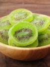 Dried Kiwi 200g Jar (Natural)