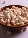Plain Makhana (Fox Nut) 250g