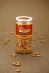 Almonds (Jumbo) Jar 500gm