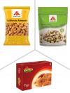 Spl Combo 1    (Almonds,Pista,Figs)