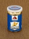 Roasted & Salted Cashews 200g Jar