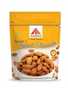 Salted Almonds 75g