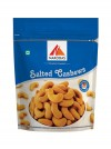Salted Cashews 150g