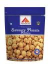 Savoury Masala Makhana 75g