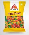 Tutti Fruiti 900g (PKT)