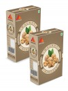 Walnuts (Akhrot) 500gm (Regular) (250gm X 2)