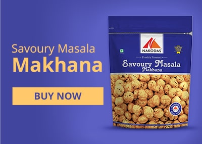 Buy Premium-quality dry fruits online