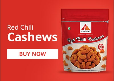 nakodas-red-chili-cashews-120-gm