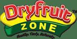DryFruitZone.com